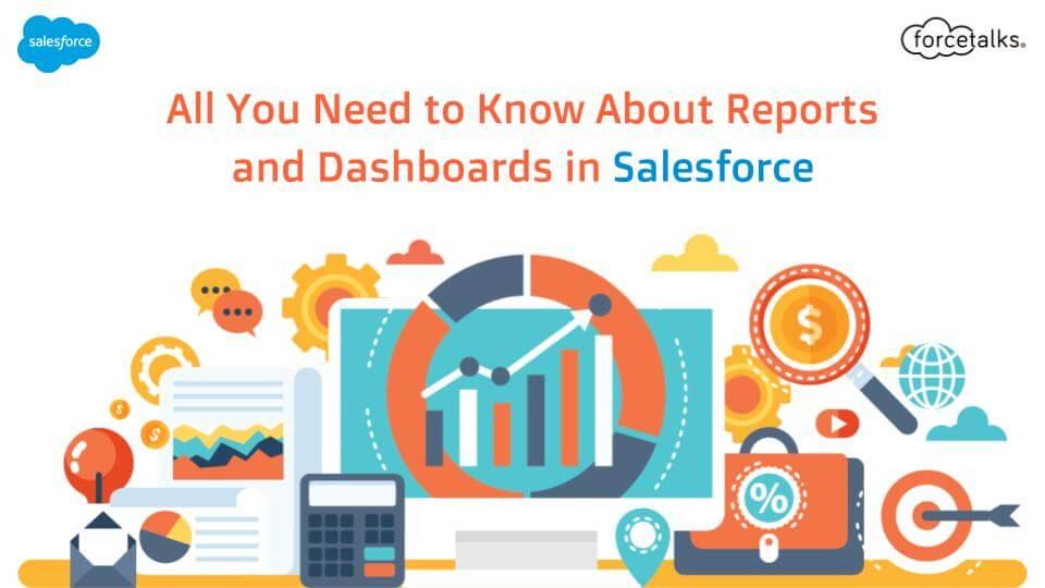 Dashboards-in-Salesforce
